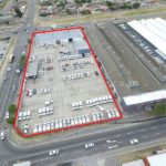 Rent Epping Industrial