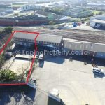 Premises for Rent in Epping Industria