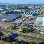 Industrial Property to Rent Epping