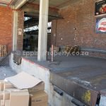 Factory to Rent Epping Cape Town