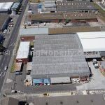 Factory for Rent Epping Industrial