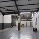 For Sale in Epping Industria, Cape Town