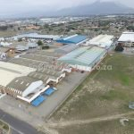 Industrial Property For Sale in WP Park