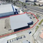 Industrial Property to Rent in Cape Town