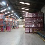 Cape Town Warehouse to Rent