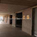 Cape Town Industrial Warehouse to Rent