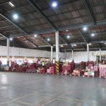 Cape Town Industrial Warehouse for Rent