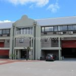 Warehouse to Rent in WP Park