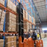Warehouse to Rent near Epping