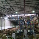 Warehouse to Rent In Eping Industrial