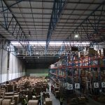 Warehouse to Rent in Cape Town