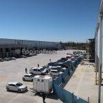 Bellville Warehouse for Rent