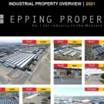 Epping Property Newsletter