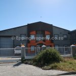 Factory for Sale near Epping