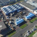 For Sale in Epping Industria