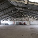 Industrial Property for Sale Ndabeni