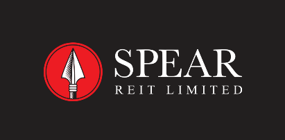 Spear Reit Properties