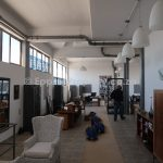 Premises to Rent in Epping Industria