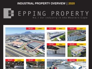 Epping Property Newsletter 2020
