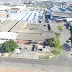 Epping Warehouse to Let