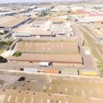 Epping Industria Property for Sale