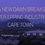 Epping Industrial Video