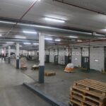 Warehouses for Rent in Epping