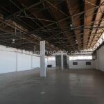 Space to Rent in Epping Industria