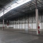Epping Industria 2