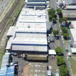 Property to Rent in Epping Industrial
