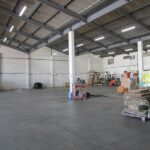 Factory for Rent in Beaconvale Cape Town
