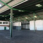 Factory to Let in Epping 1 Cape Town
