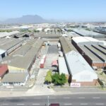 Warehouse to Rent in Epping Industria Cape Town